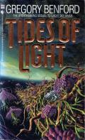Tides Of Light: Galactic Center 4