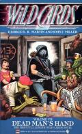 Dead Man's Hand: Wild Cards 7