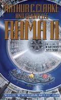 Rama II: Rama 2