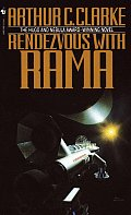 Rendezvous With Rama: Rama 1