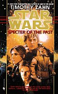 Specter of the Past: Star Wars: Hand of Thrawn 1