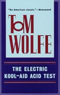 Electric Kool Aid Acid Test