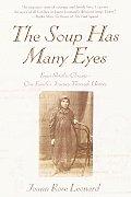 Soup Has Many Eyes