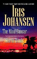 Wind Dancer Storm Winds