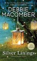 Silver Linings A Rose Harbor Novel