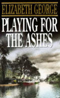 Playing For The Ashes