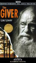 Giver 01