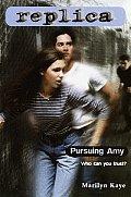 Replica 02 Pursuing Amy