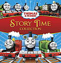 Thomas Story Time Collection Thomas & Friends