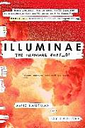 Illuminae (Illuminae Files #1)