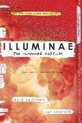 Illuminae ( Illuminae Files #1 )
