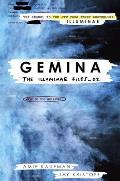 Illuminae Files 02 Gemina