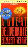 Great Deliverance
