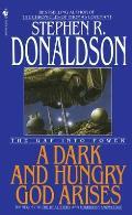 Gap Into Power A Dark & Hungry God Arises 3