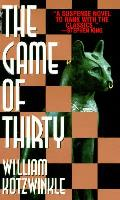 Game Of Thirty