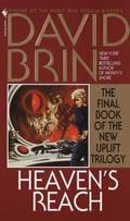 Heavens Reach Uplift 06