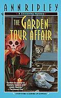 Garden Tour Affair