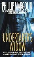 Undertakers Widow