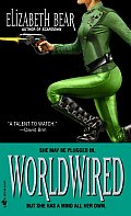 Worldwired Jenny Casey 03