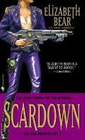 Scardown Jenny Casey 02