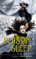 Poison Sleep Marla Mason 02