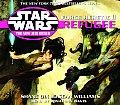 Force Heretic 2 Refugee New Jedi Abridg