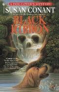 Black Ribbon: A Dog Lover's Mystery