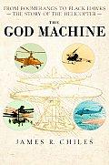 God Machine
