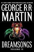Dreamsongs Volume 2