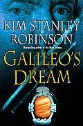 Galileos Dream