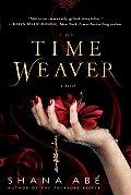 Time Weaver Drakon 05