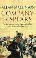 Company of Spears