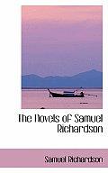 The Novels of Samuel Richardson