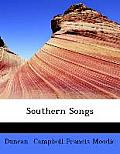 Southern Songs