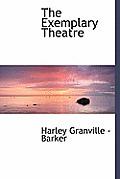 The Exemplary Theatre