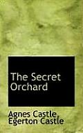 The Secret Orchard