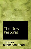 The New Pastoral