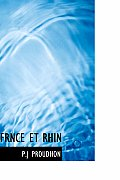 Frnce Et Rhin