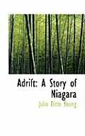 Adrift: A Story of Niagara