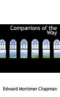 Companions of the Way