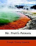 Mr. Pratt's Patients