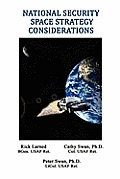 National Security Space Strategy Considerations