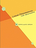 Linear Programming for Beginners