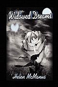 Widowed Dreams