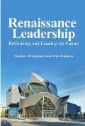 Renaissance Leadership