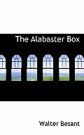 The Alabaster Box