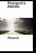 Plutarch's Morals