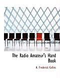 Radio Amateurs Hand Book