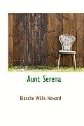Aunt Serena