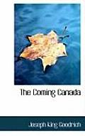 The Coming Canada